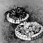 plan-cvetnik