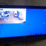 videonabludenie