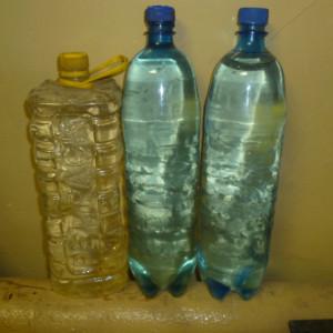 voda-dlja-poliva